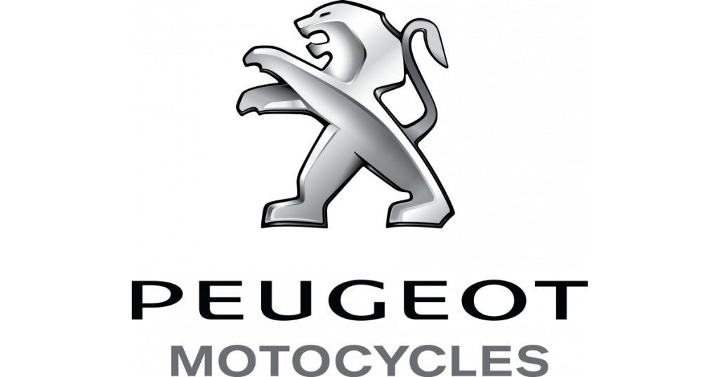 Peugeot Motocycles