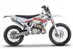 Gasgas EC Ranger